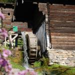 Hotel Pictures: Einberghof, Pfarrwerfen