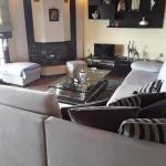 Apartment Rina,  Sarandë
