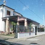 Casa Vacanze Rossini, Lotzorai