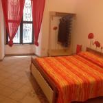 Appartamento Cattedrale, Tropea