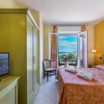 Hotel Rosa dei Venti, Castelsardo