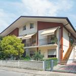 Appartamenti Torino, Bibione