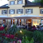 Hotel Pictures: Boutique Hotel Friesinger, Kressbronn am Bodensee