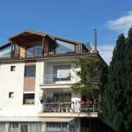 Green Residence, Ohrid