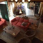 Hotel Pictures: Casa Joao de Barro Descansópolis, Campos do Jordão