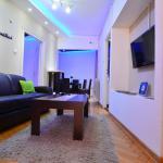 Lux Apartment in Belgrade,  Belgrade