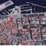 Hostal Continental, Vigo