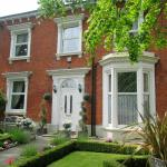 Kenwood Guest House, Stoke on Trent