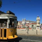 Lisbon Palma Rooms,  Lisbon