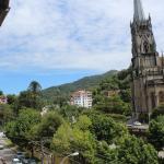 Hotel Pictures: Apartamento Centro Histórico, Petrópolis