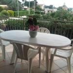 Appartamento Arenella, Arenella