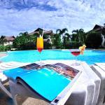 Teak Garden Resort, Chiang Rai, Chiang Rai