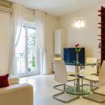 Flatmentor - Boutique Apartment In City Center, Milan