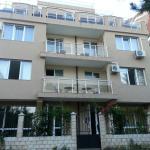 Guest House Real, Sveti Vlas