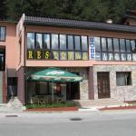 B&B Apolon,  Pljevlja