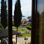 Apartment Max, Rovinj