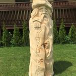 Hotel Pictures: Holiday Home Winkelberg, Loučná nad Desnou