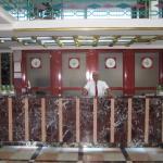 Miroglu Hotel,  Diyarbakır