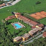 Hotel Residence La Pertica, Tremosine Sul Garda