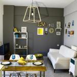 Culturela Apartments, Amoudara Herakliou