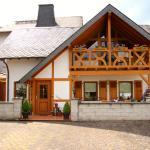 Haus Winkelchen,  Cochem