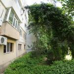 Apartament 4 Summer,  Constanţa