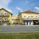 Guest House Nada,  Vukovar