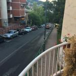 Luxury apartment in the center of Sarajevo,  Sarajevo