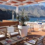 Hotel Pictures: RK Hotel El Cabo, Agaete