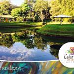Hotel Colores del Arenal,  Fortuna