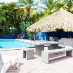 Shiloh's Guesthouse Curacao,  Willemstad