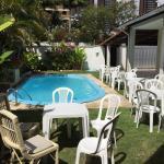 Suites La Villa, Natal