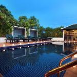 Kiri Residence, Siem Reap
