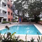 Keiner Hills Condominium,  Mactan