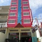 Nalita Guesthouse, Phnom Penh