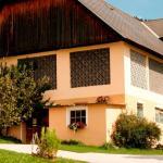 Fotografie hotelů: Graglerhof, Liebenfels