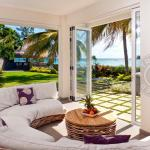 Island's Edge Luxury Private Pool Villas, Pereybere