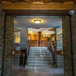 Fotos del hotel: Park Hotel Izvorite, Kotel