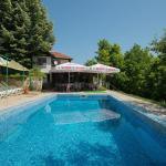 Photos de l'hôtel: Complex Orehite, Bozhichen