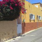 Hotel Pictures: Lovely Quiet Apartment, Buzanada