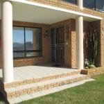 24 Disa Holiday Home, Hermanus