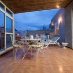 Zia Bettina - appartamenti per turisti,  Mazara del Vallo