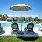 Addauro Resort, Fanusa