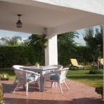 House in Conil de la Frontera 100451, Conil de la Frontera
