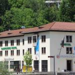 KS Hostel Berchtesgaden GmbH, Berchtesgaden