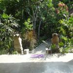 Serenity House Ubud Bali,  Ubud