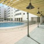 Apartment in Puerto Santa María Cádiz 100452,  El Puerto de Santa María