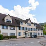 ImTannengrund Hotel, Baiersbronn