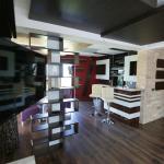 Oradea Residence Concept, Oradea