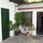 Hotel Pictures: House in Jerez de La Frontera Cádiz 101696, Jerez de la Frontera